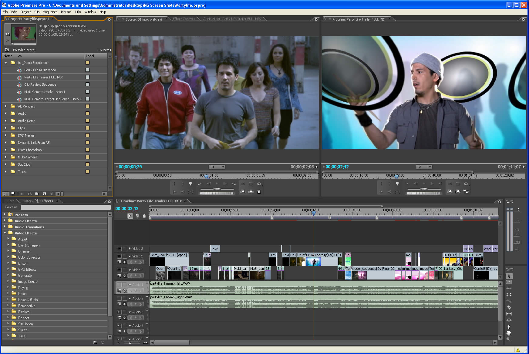 Adobe premiere pro latest version with crack