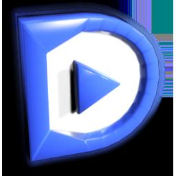 Проигрыватель для всех видео kmplayer форматов