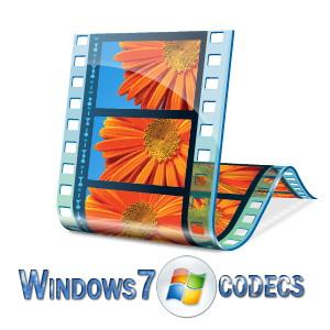 кодеки для windows 7 - фото 7